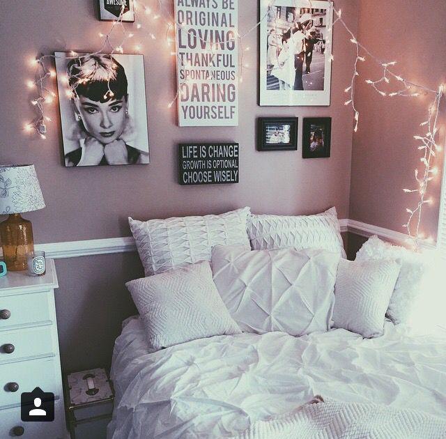 Como Decorar Una Habitacion Juvenil Femenina Elegant Nancy Snyder - Como-decorar-habitacion-juvenil-femenina