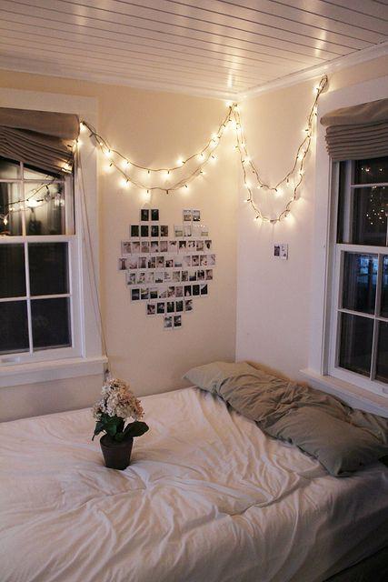Detalles para decorar habitacion para mujer juvenil 14 for Detalles de decoracion