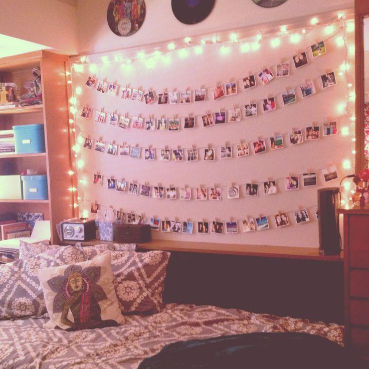Detalles para decorar habitacion para mujer juvenil 18 for Decoracion interior habitacion