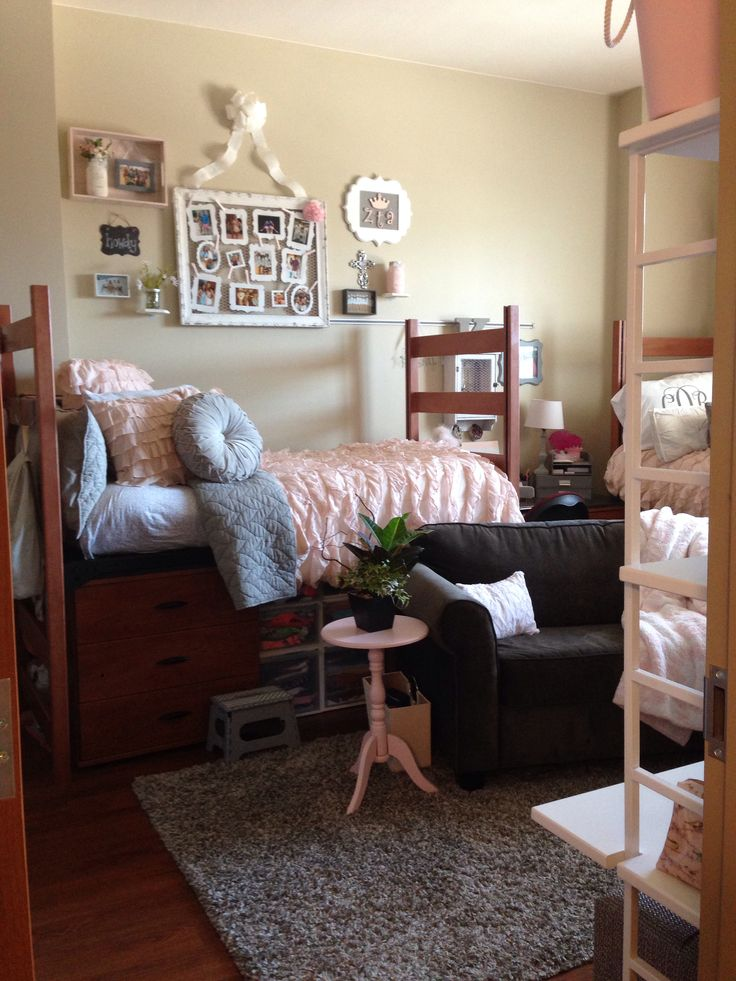 Detalles para decorar habitacion para mujer juvenil 25 - Detalles para decorar la casa ...