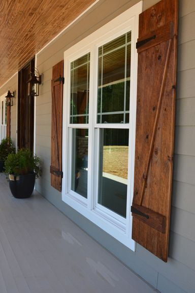 Detalles para decorar la entrada de tu casa 17 curso - Detalles para decorar la casa ...