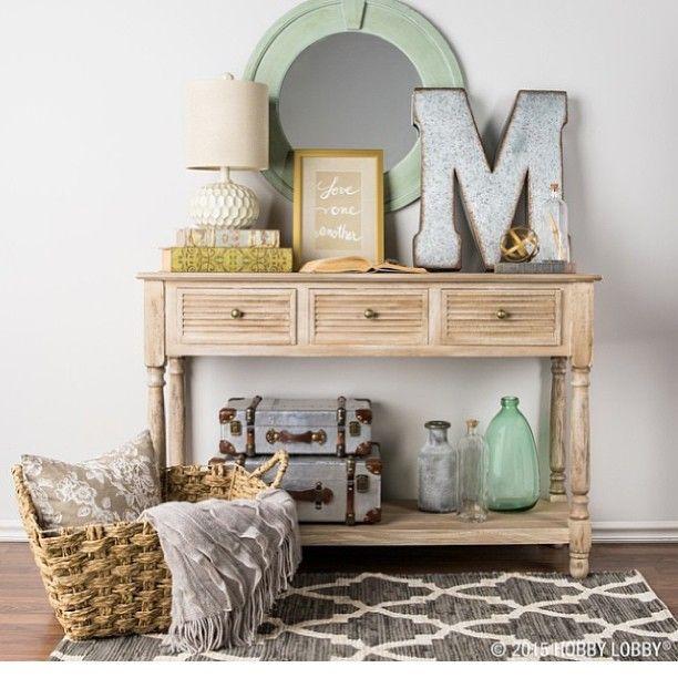 Detalles para decorar la entrada de tu casa - Detalles para decorar ...