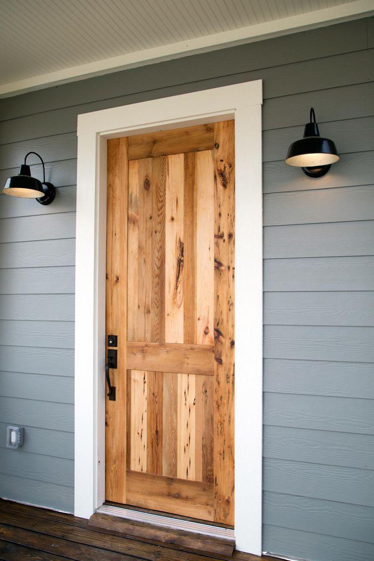Detalles para decorar la entrada de tu casa 30 curso - Detalles para decorar la casa ...