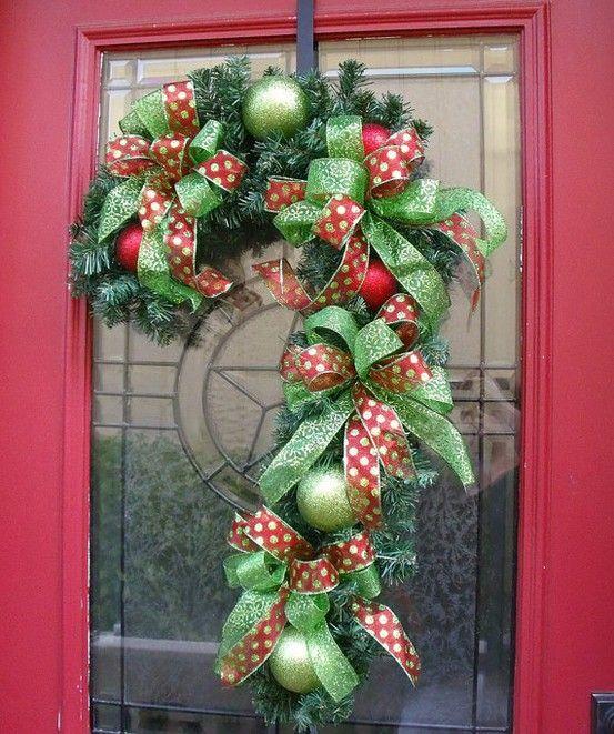 Detalles para decorar la entrada de tu casa 34 curso - Detalles para decorar la casa ...