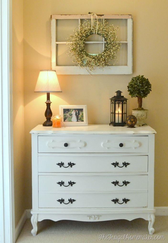 Detalles para decorar la entrada de tu casa 36 - Detalles para decorar ...
