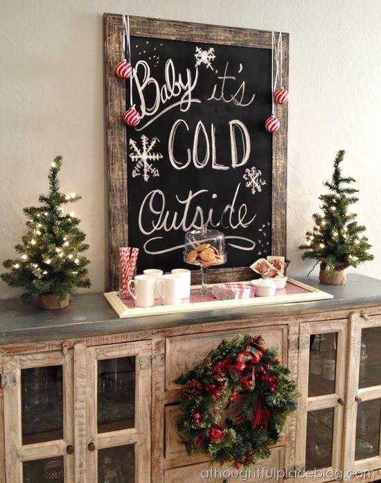 Detalles para decorar la entrada de tu casa 6 curso de - Detalles para decorar la casa ...