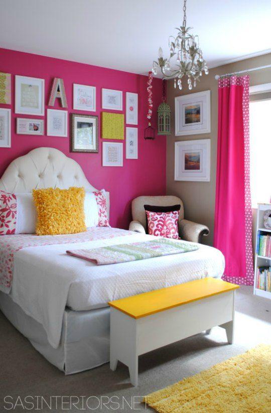 Accesorios Para Dormitorios Juveniles Elegant With Accesorios Para