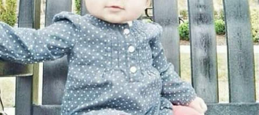 Hermosos outfits para bebitas