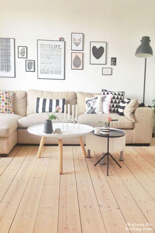 Ideas de decoracion rustica moderna para tu hogar 14 - Ideas para decoracion rustica ...