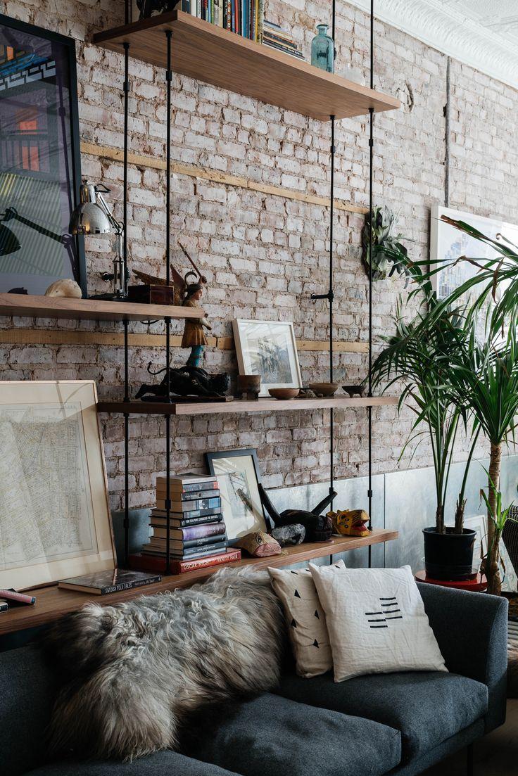Ideas de decoracion rustica moderna para tu hogar 19 decoracion de interiores fachadas - Hogar ideas decoracion ...