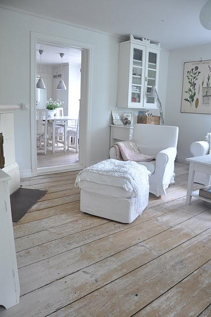 Ideas de decoracion rustica moderna para tu hogar 42 for Decoracion de hogar 2016