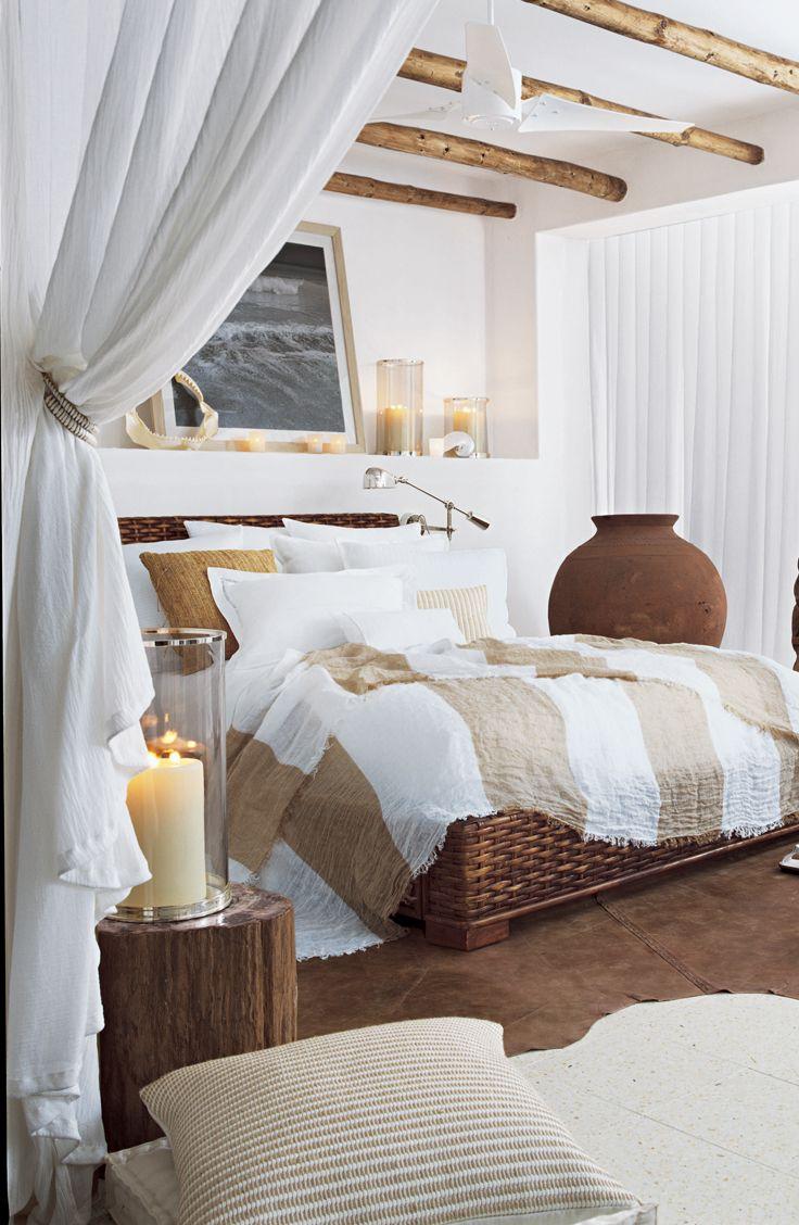 Ideas de decoracion rustica moderna para tu hogar 6 - Ideas decoracion rustica ...
