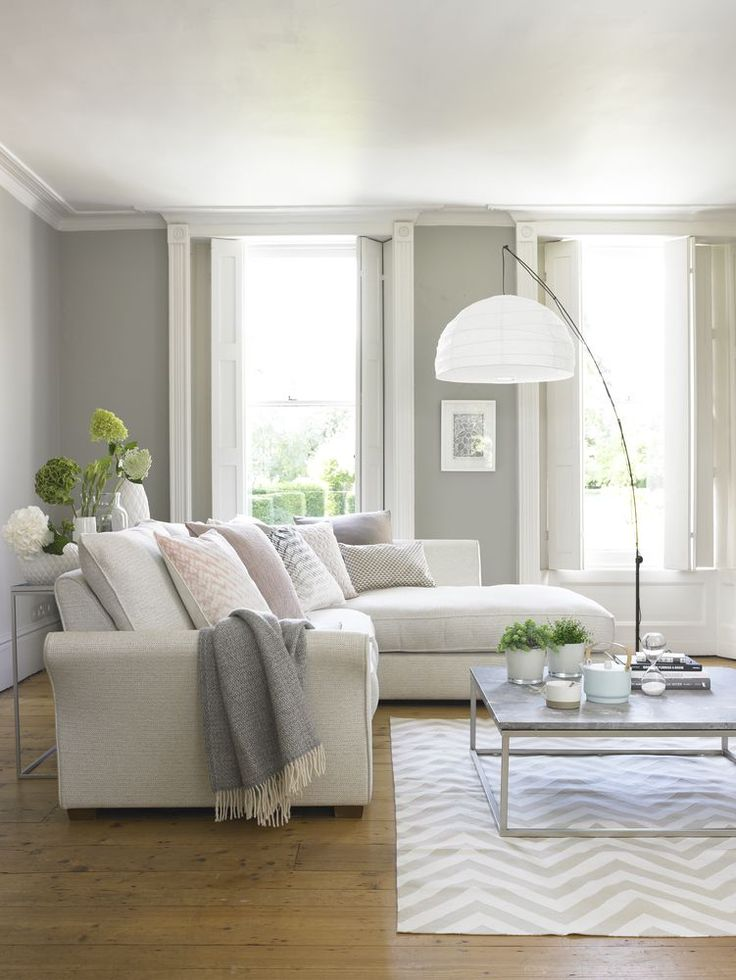 Ideas de diferentes estilos para decorar tu sala 25 for Ideas para decorar interiores de casas