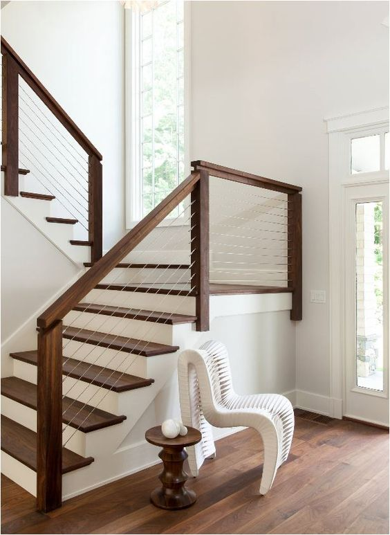 Ranch Home Plans With Loft