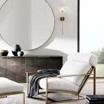 Ideas para decoracion de salas estilo contemporaneo (28)