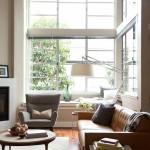 Ideas para decoracion de salas estilo contemporaneo (33)