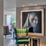 Ideas para decoracion de salas estilo contemporaneo (36)