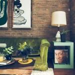 Ideas para decoracion de salas estilo contemporaneo (38)