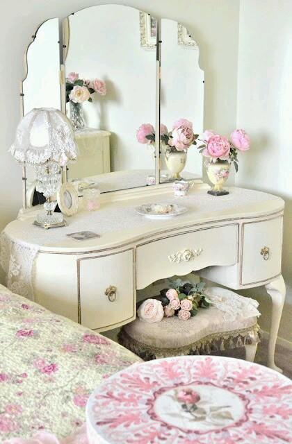Ideas para decorar el tocador for Ideas para el lavadero