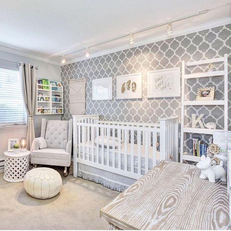Ideas para decorar la cuna del bebe 3 decoracion de - Ideas para decorar la casa ...