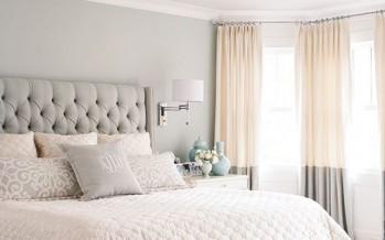 Ideas para decorar una habitacion