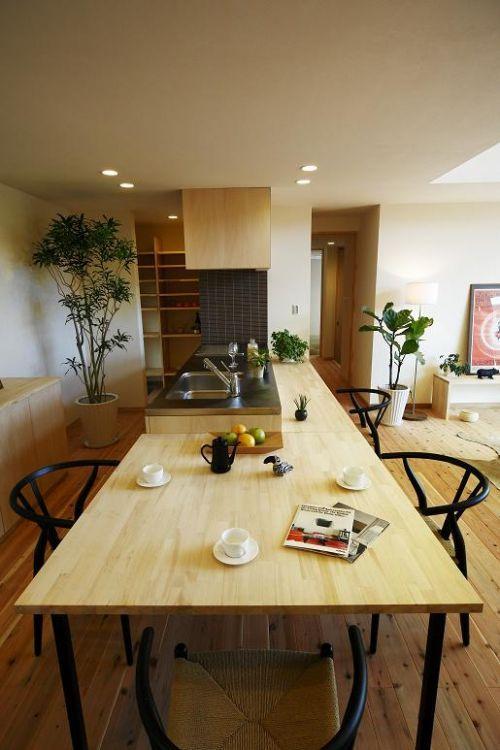 Pisos de madera para el interior de tu casa 14 for Pisos para tu casa