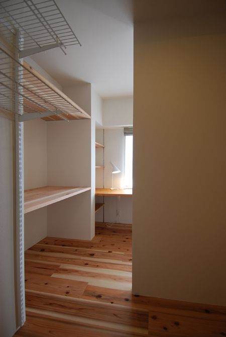 Pisos de madera para el interior de tu casa 17 for Pisos para tu casa