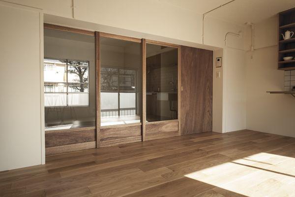 Pisos de madera para el interior de tu casa 20 for Pisos para tu casa