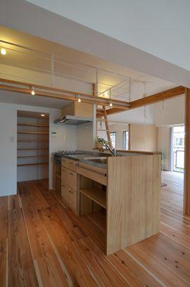 Pisos de madera para el interior de tu casa 26 for Pisos para tu casa