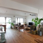 Pisos de madera para el interior de tu casa (50)