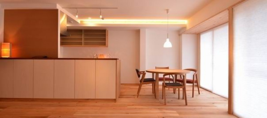 Pisos de madera para el interior de tu casa curso de for Pisos para tu casa