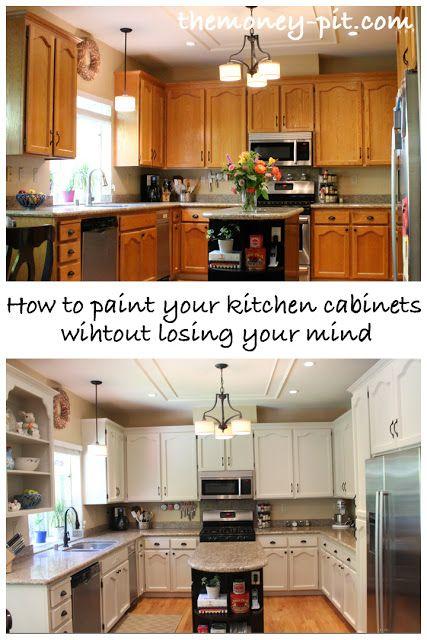 Remodelacion de cocinas antes y despues 44 - Cocinas antes y despues ...