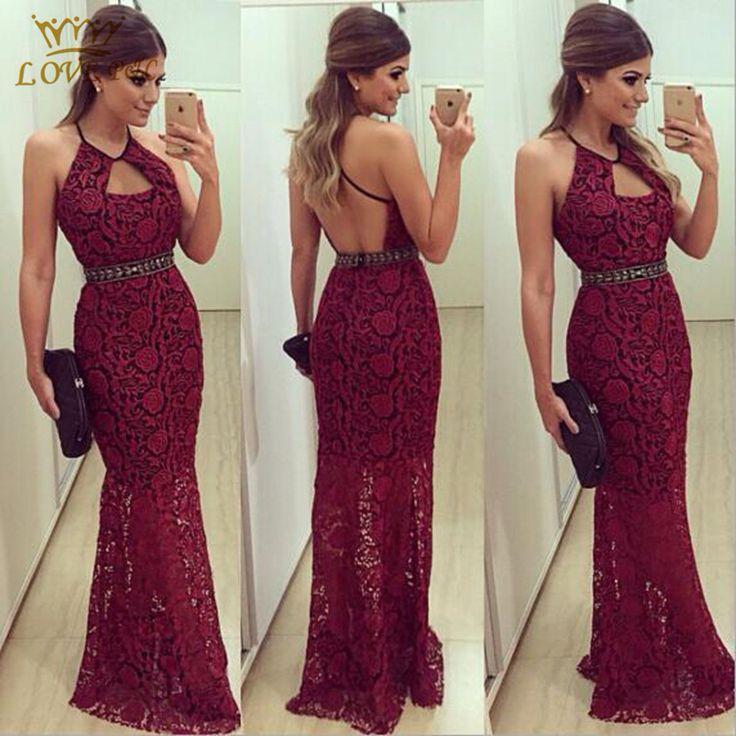 Imagenes de vestidos formales