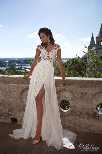 Vestidos formales largos (26)