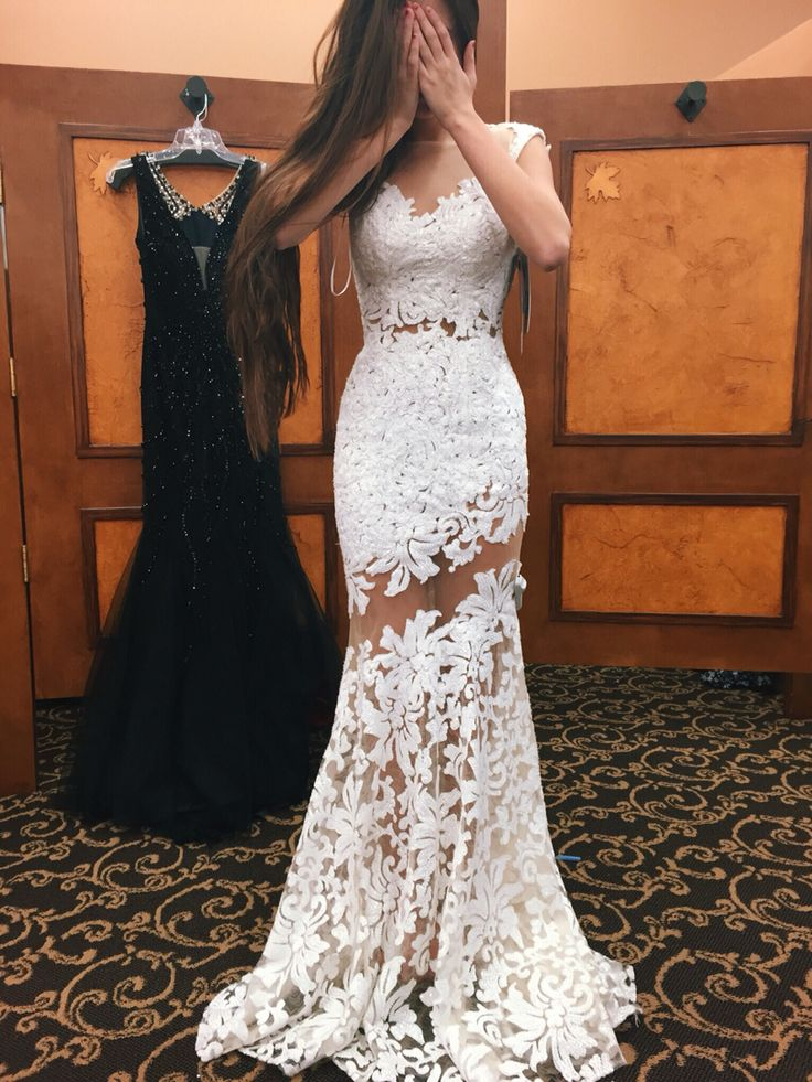 Vestidos formales largos (35)