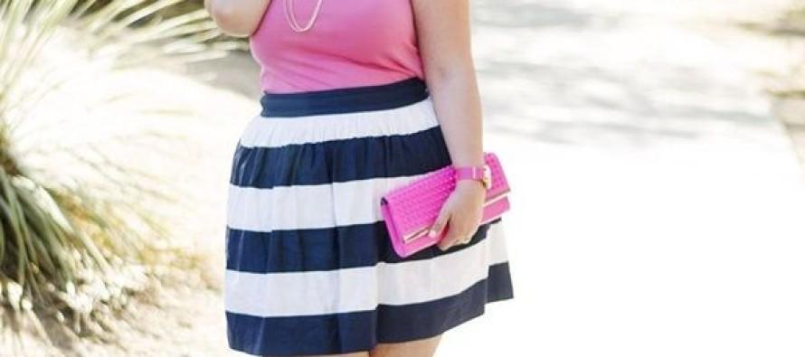Vestidos para chicas con curvas – para toda ocasion
