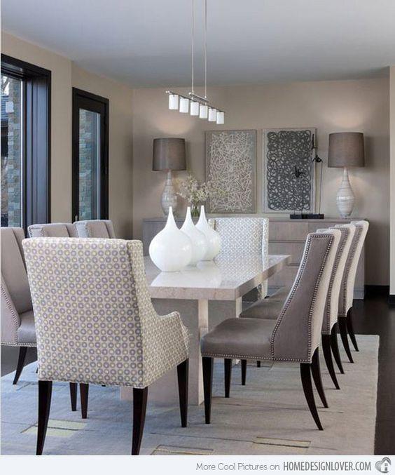 mesas con superficie pulida (2)