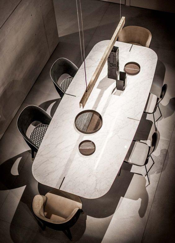 mesas con superficie pulida (3)