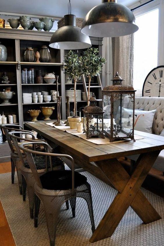 mesas de bodega (2)