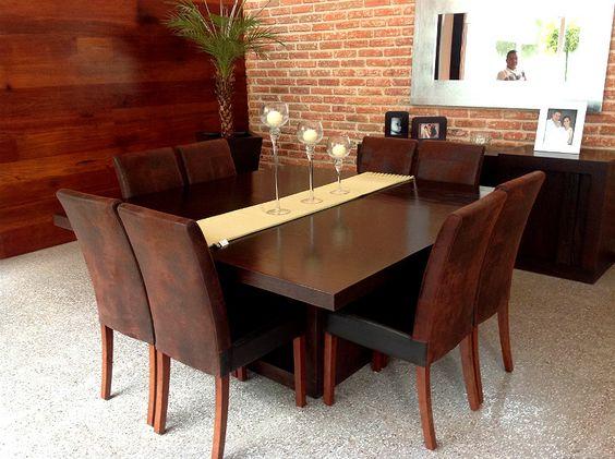 mesas rectangulares y cuadradas (3)