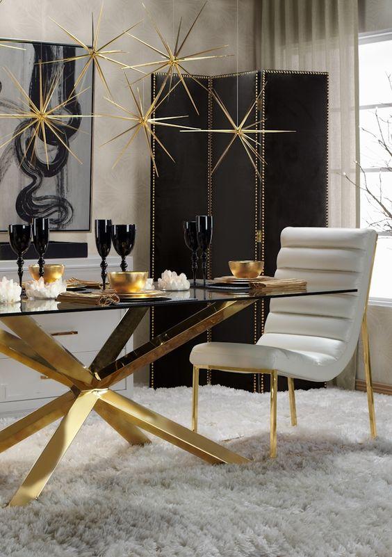 sillas para comedores modernos (2)