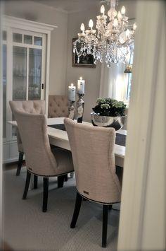 sillas para comedores modernos (9)