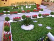 30 Ideas preciosas para decorar tu jardín