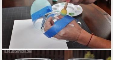 30 proyectos DIY para hacer en ratos libres