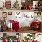 40 hermosas ideas para hacer esta navidad 9