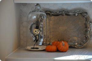45-fantasticas-ideas-para-decorar-en-halloween-16