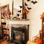 45-fantasticas-ideas-para-decorar-en-halloween-17