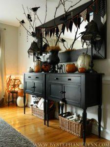 45-fantasticas-ideas-para-decorar-en-halloween-24