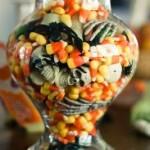 45-fantasticas-ideas-para-decorar-en-halloween-28