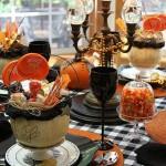45-fantasticas-ideas-para-decorar-en-halloween-29